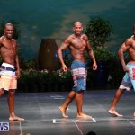 Night Of Champions Bodybuilding Fitness Physique Bermuda, August 15 2015-47