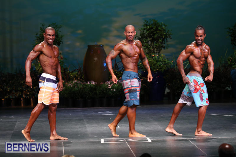 Night-Of-Champions-Bodybuilding-Fitness-Physique-Bermuda-August-15-2015-47