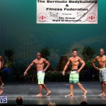 Night Of Champions Bodybuilding Fitness Physique Bermuda, August 15 2015-53