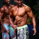 Night Of Champions Bodybuilding Fitness Physique Bermuda, August 15 2015-56