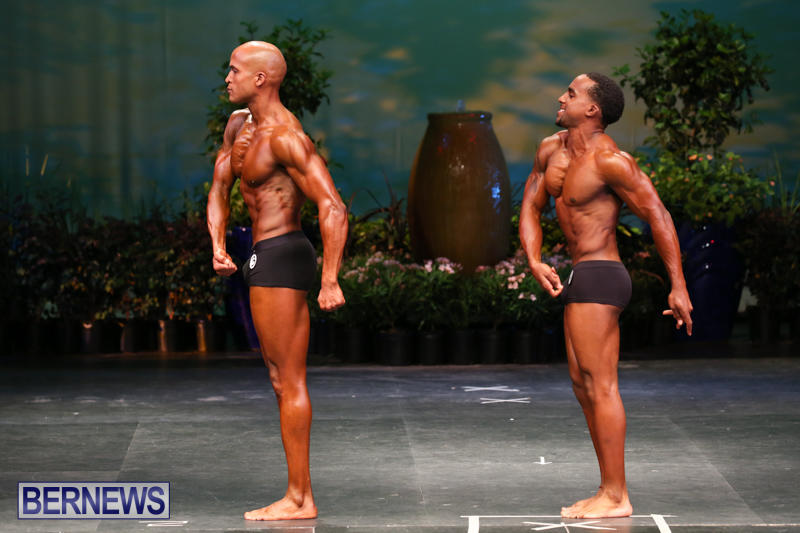 Night-Of-Champions-Bodybuilding-Fitness-Physique-Bermuda-August-15-2015-6