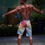 Night Of Champions Bodybuilding Fitness Physique Bermuda, August 15 2015-62