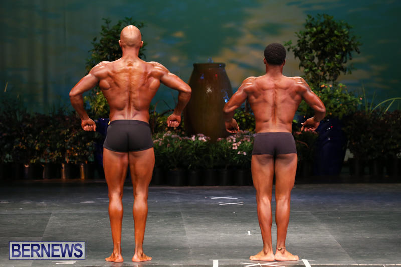 Night-Of-Champions-Bodybuilding-Fitness-Physique-Bermuda-August-15-2015-7