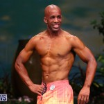 Night Of Champions Bodybuilding Fitness Physique Bermuda, August 15 2015-73