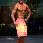 Night Of Champions Bodybuilding Fitness Physique Bermuda, August 15 2015-75