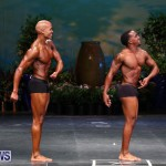 Night Of Champions Bodybuilding Fitness Physique Bermuda, August 15 2015-8