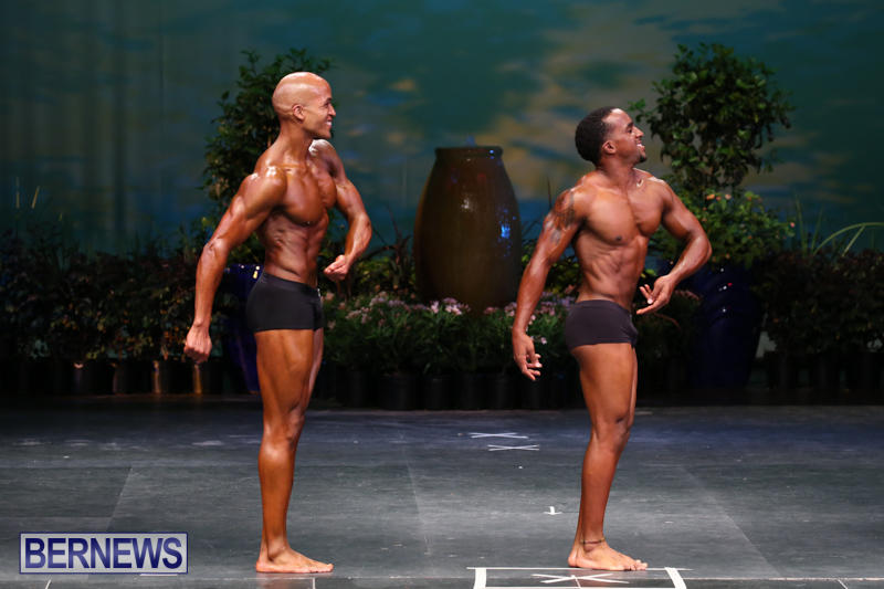 Night-Of-Champions-Bodybuilding-Fitness-Physique-Bermuda-August-15-2015-8
