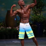 Night Of Champions Bodybuilding Fitness Physique Bermuda, August 15 2015-80
