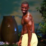 Night Of Champions Bodybuilding Fitness Physique Bermuda, August 15 2015-84