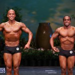 Night Of Champions Bodybuilding Fitness Physique Bermuda, August 15 2015-9