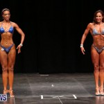 Night Of Champions Pre Judging Bermuda, August 15 2015-1