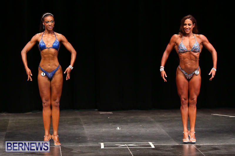Night-Of-Champions-Pre-Judging-Bermuda-August-15-2015-1