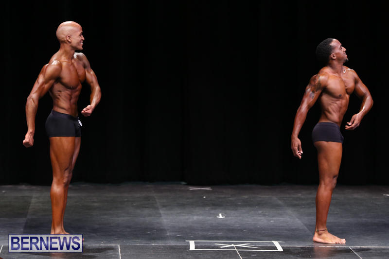Night-Of-Champions-Pre-Judging-Bermuda-August-15-2015-10