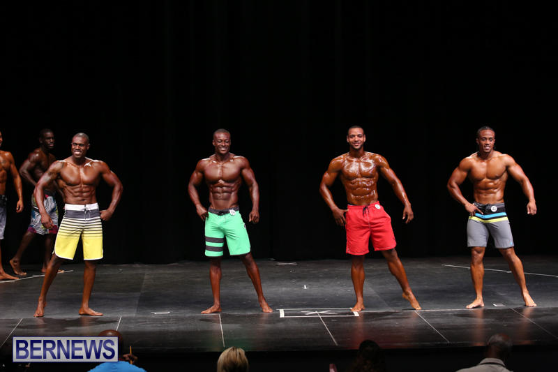 Night-Of-Champions-Pre-Judging-Bermuda-August-15-2015-101
