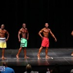 Night Of Champions Pre Judging Bermuda, August 15 2015-104