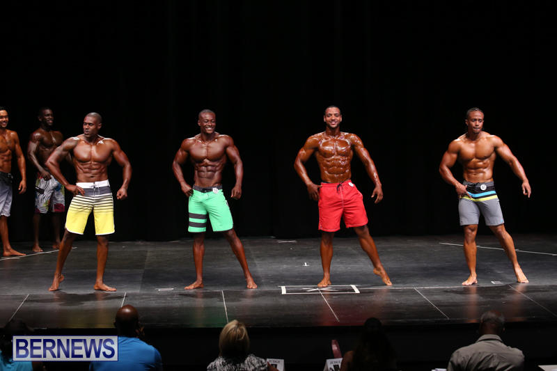 Night-Of-Champions-Pre-Judging-Bermuda-August-15-2015-105