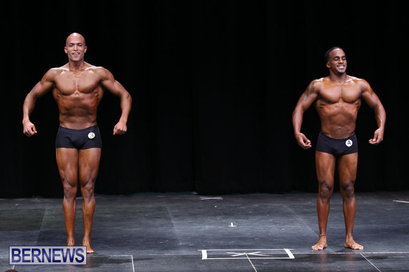 Night-Of-Champions-Pre-Judging-Bermuda-August-15-2015-11