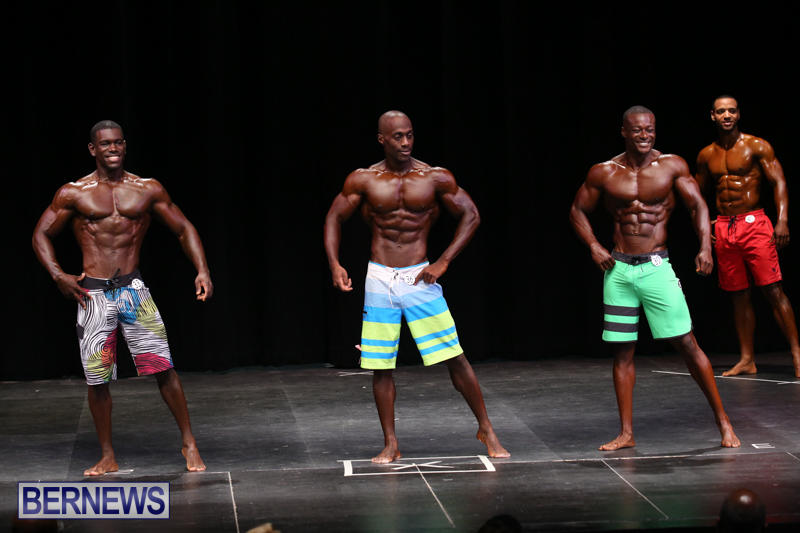 Night-Of-Champions-Pre-Judging-Bermuda-August-15-2015-111