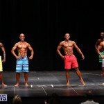 Night Of Champions Pre Judging Bermuda, August 15 2015-112