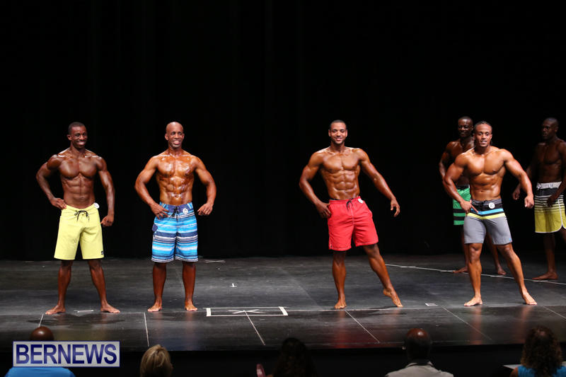 Night-Of-Champions-Pre-Judging-Bermuda-August-15-2015-112