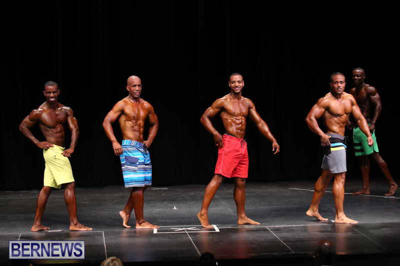 Night-Of-Champions-Pre-Judging-Bermuda-August-15-2015-114