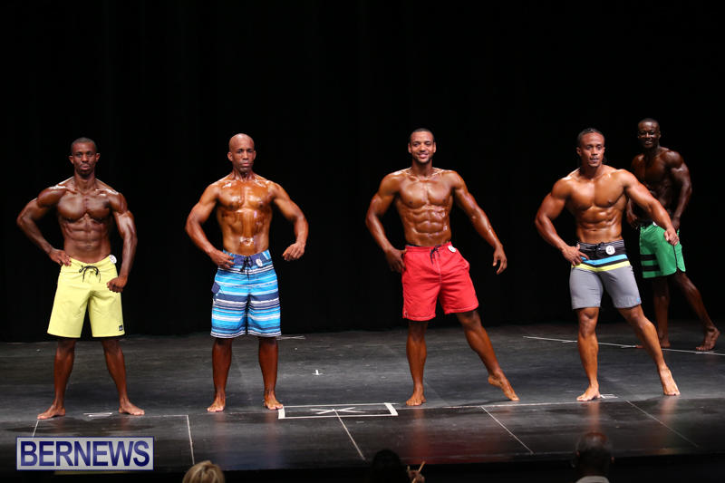 Night-Of-Champions-Pre-Judging-Bermuda-August-15-2015-115
