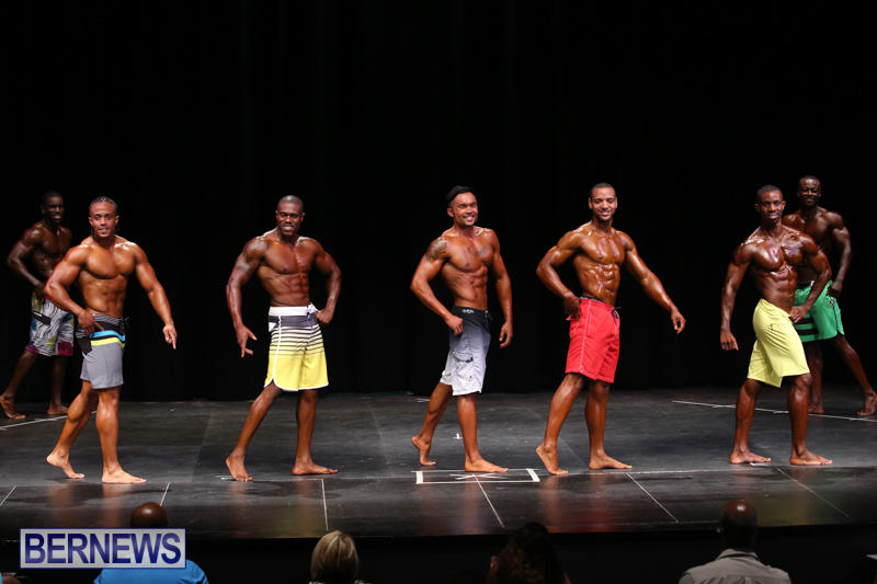 Night-Of-Champions-Pre-Judging-Bermuda-August-15-2015-117