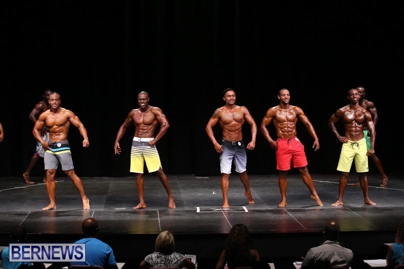 Night-Of-Champions-Pre-Judging-Bermuda-August-15-2015-118