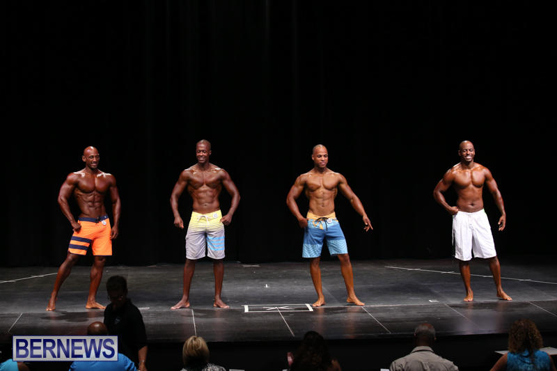 Night-Of-Champions-Pre-Judging-Bermuda-August-15-2015-121