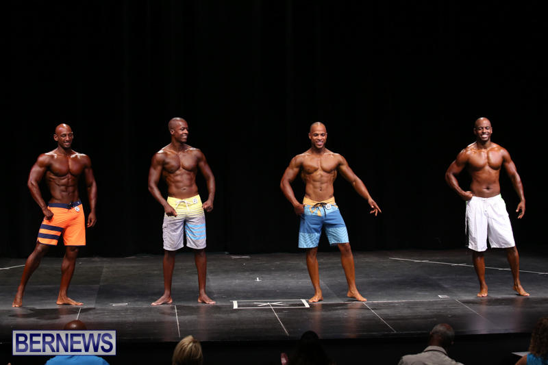 Night-Of-Champions-Pre-Judging-Bermuda-August-15-2015-122
