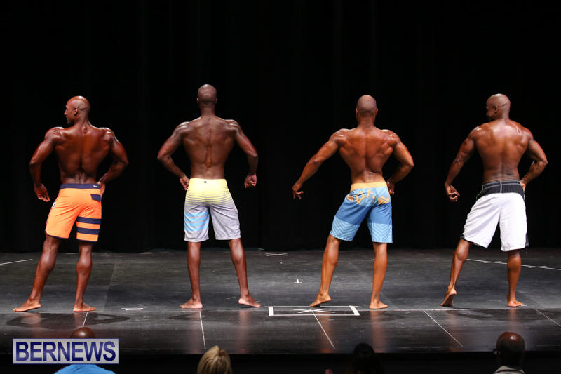Night-Of-Champions-Pre-Judging-Bermuda-August-15-2015-125