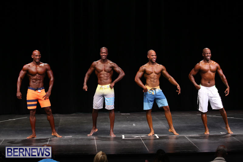 Night-Of-Champions-Pre-Judging-Bermuda-August-15-2015-127