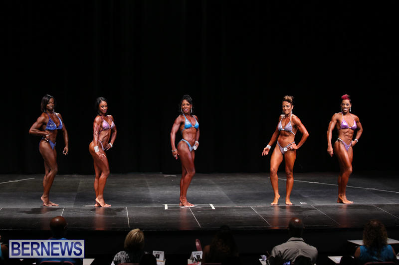 Night-Of-Champions-Pre-Judging-Bermuda-August-15-2015-128