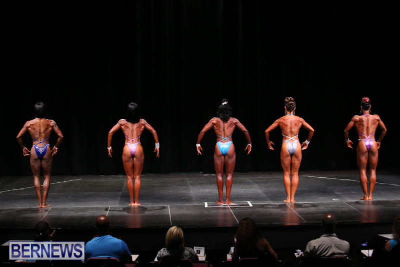 Night-Of-Champions-Pre-Judging-Bermuda-August-15-2015-131