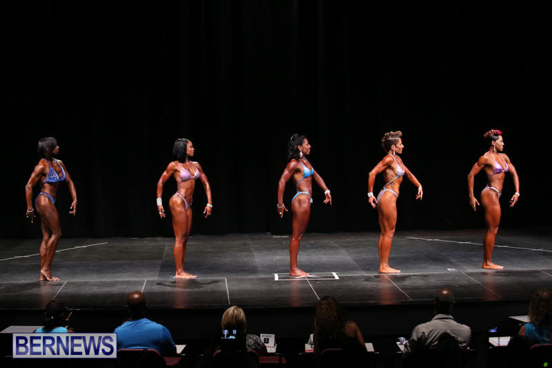 Night-Of-Champions-Pre-Judging-Bermuda-August-15-2015-132