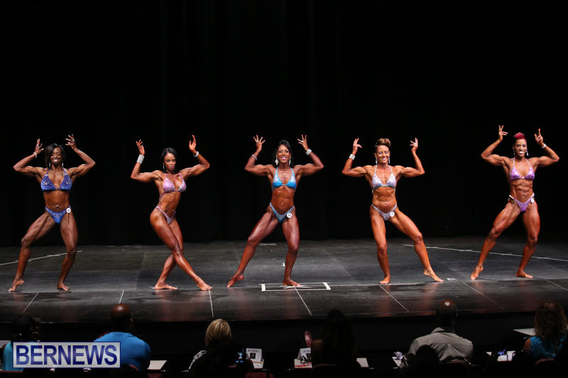 Night-Of-Champions-Pre-Judging-Bermuda-August-15-2015-134