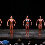 Night Of Champions Pre Judging Bermuda, August 15 2015-138
