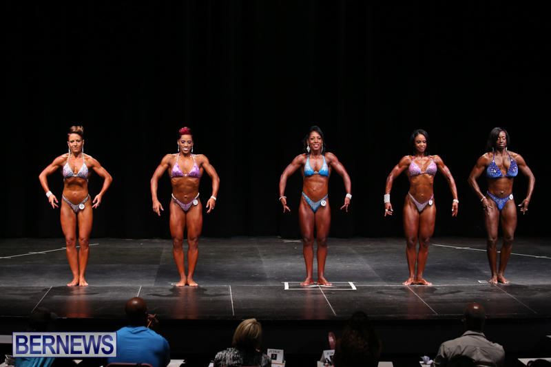 Night-Of-Champions-Pre-Judging-Bermuda-August-15-2015-138