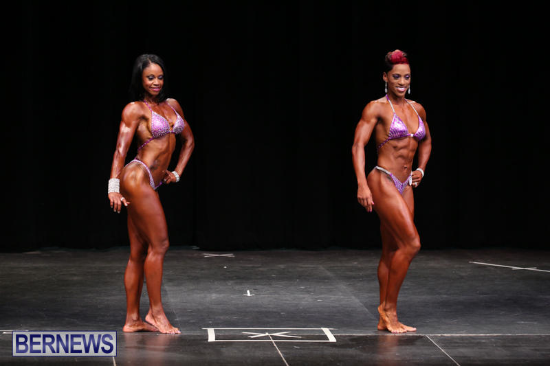 Night-Of-Champions-Pre-Judging-Bermuda-August-15-2015-139