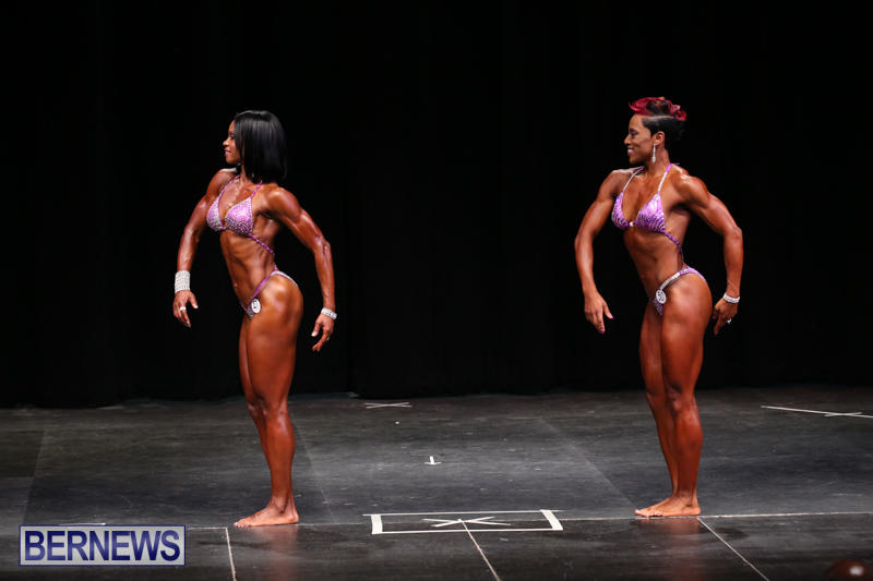 Night-Of-Champions-Pre-Judging-Bermuda-August-15-2015-141