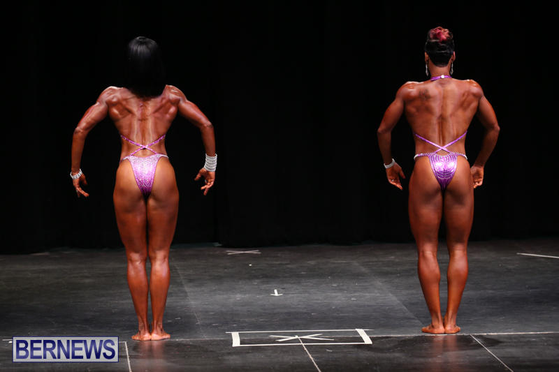 Night-Of-Champions-Pre-Judging-Bermuda-August-15-2015-144