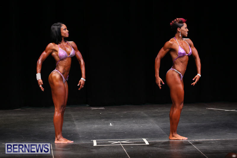 Night-Of-Champions-Pre-Judging-Bermuda-August-15-2015-145