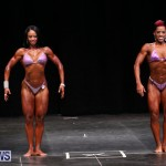 Night Of Champions Pre Judging Bermuda, August 15 2015-146