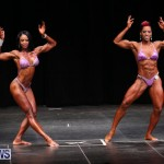 Night Of Champions Pre Judging Bermuda, August 15 2015-147