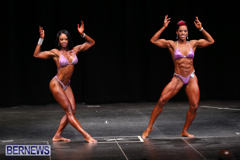 Night-Of-Champions-Pre-Judging-Bermuda-August-15-2015-147