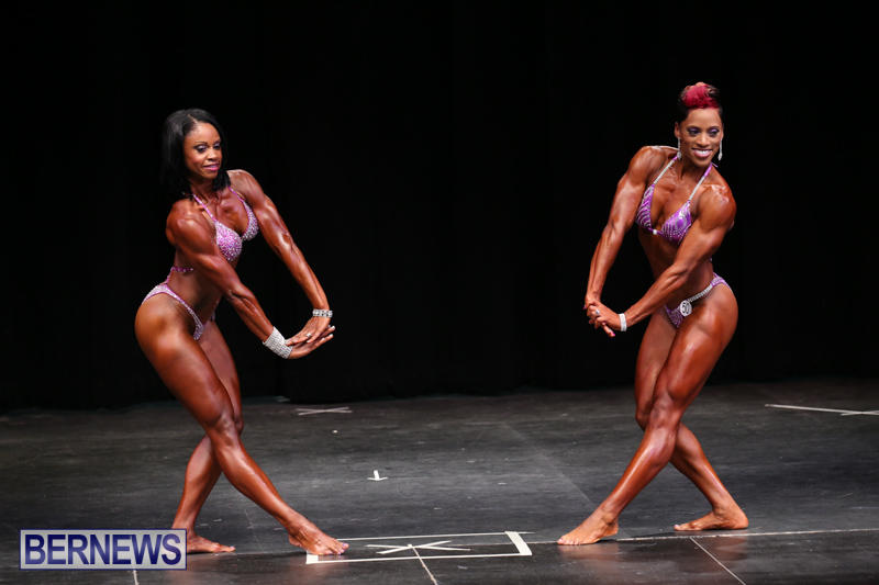 Night-Of-Champions-Pre-Judging-Bermuda-August-15-2015-148