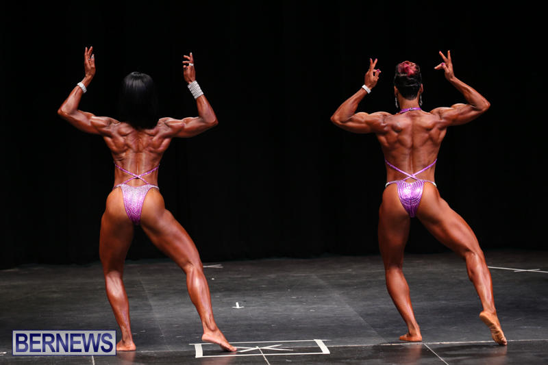 Night-Of-Champions-Pre-Judging-Bermuda-August-15-2015-149