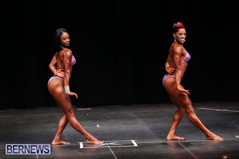 Night-Of-Champions-Pre-Judging-Bermuda-August-15-2015-151