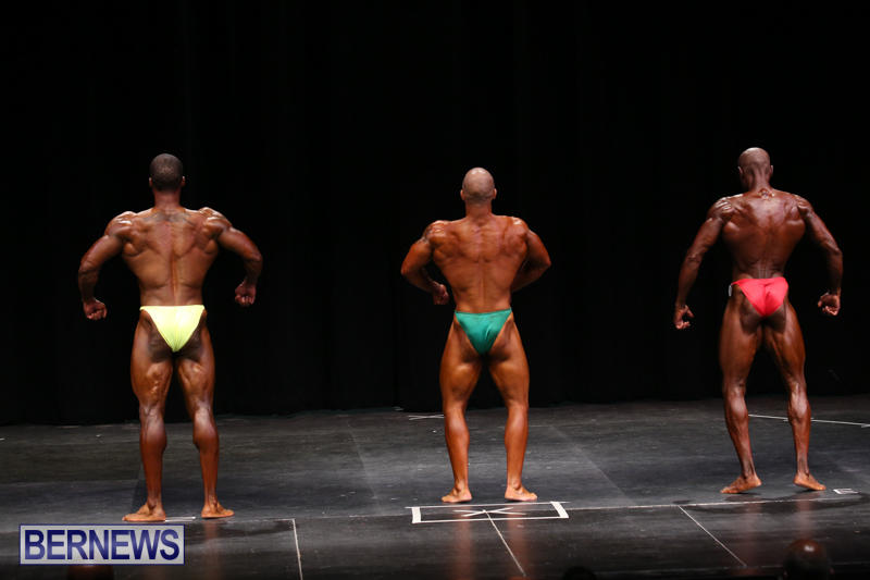 Night-Of-Champions-Pre-Judging-Bermuda-August-15-2015-154