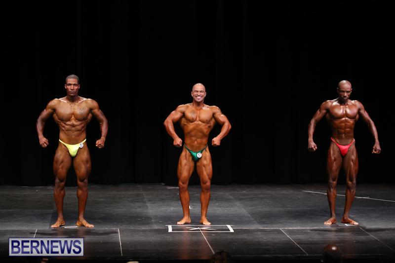 Night-Of-Champions-Pre-Judging-Bermuda-August-15-2015-156